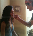 Day 3 Vanessa Ferlito Death Scene Make-Up Prep.jpg
