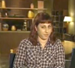 24 writer Nicole Ranadive