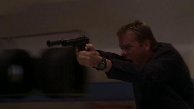 File:Jack beretta season 4.jpg