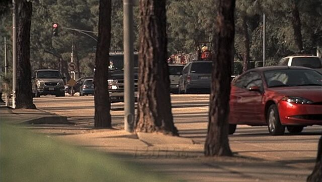 File:1x13 Palmer driving.jpg