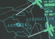 9x05 Armenia Azerbaijan