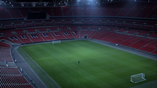 File:Wembley-stadium-03.jpg