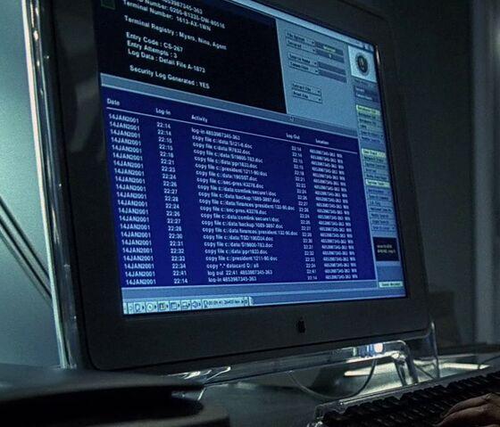 File:1x03 Jack office display.jpg