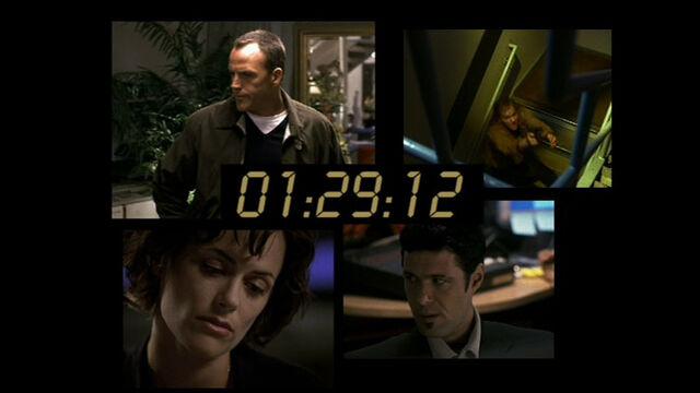 File:1x02ss02.jpg