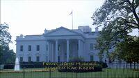 7x07 White House