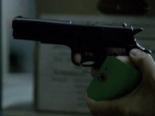 File:8x07 water pistol.jpg