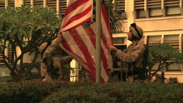 File:EmbassyMarines1.jpg