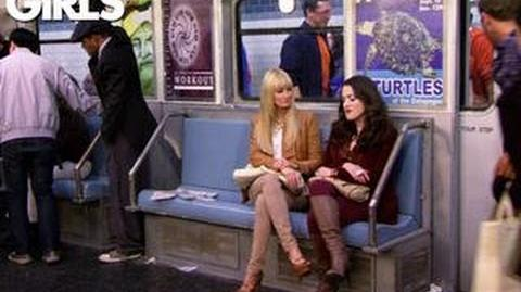 2 Broke Girls - Have You Seen It?