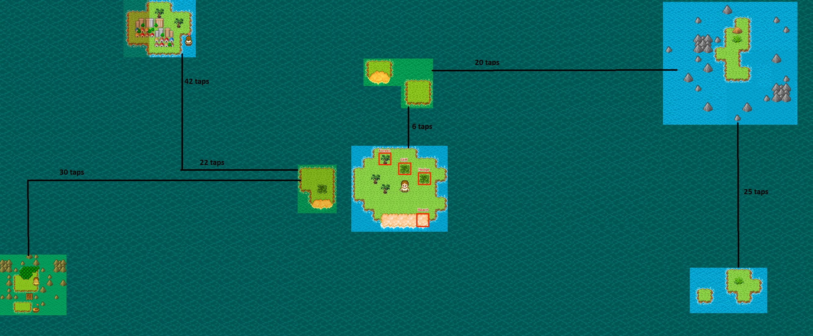 Complete_Map.png