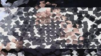 Imagine Dragons- Warriors (300 Video Mix)