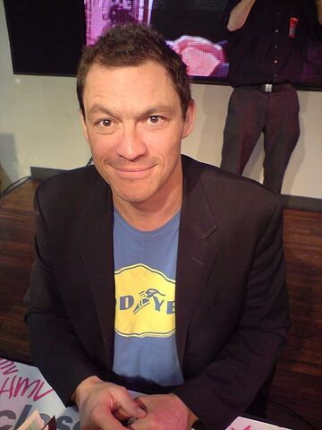 File:Dominic West.jpg