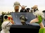 El Funeral de Tulio