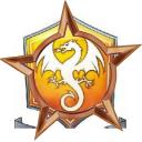 Αρχείο:Badge-edit-1.png