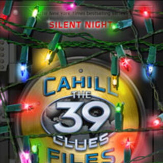 E-book 4: Silent Night