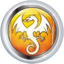 Αρχείο:Badge-edit-3.png