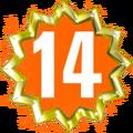 Γραφική σύνοψη για την έκδοση της 17:17, 7 Νοεμβρίου 2012