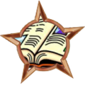 Γραφική σύνοψη για την έκδοση της 17:10, 7 Νοεμβρίου 2012