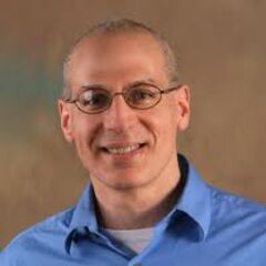 Gordon Korman, author of Book 4: <i><a href=