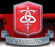Lucian Logo.jpg