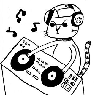 DJ <a href=