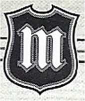 Madrigal crest1b