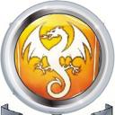 Αρχείο:Badge-edit-4.png