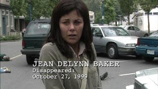 Jean DeLynn Baker2