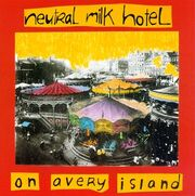 On avery island album cover-1-