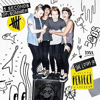File:5SOS She Looks So Perfect EP.jpg