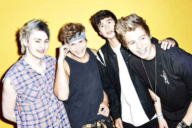 File:5 seconds of summer-371462.jpg