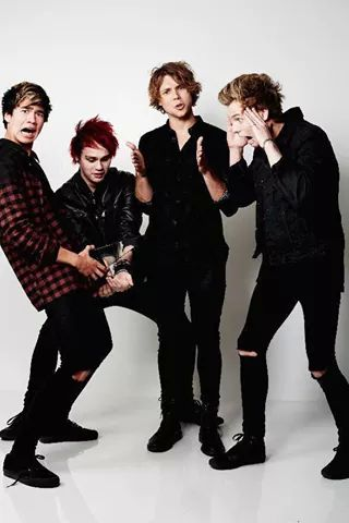 File:5SOS1.jpeg