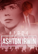 1994 ashton irwin by sanlaka-d7xpxim