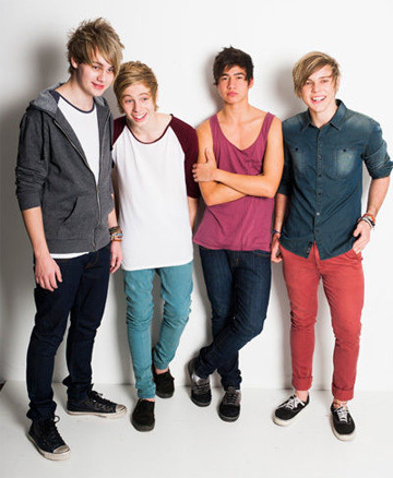 File:5 Seconds Of Summer 02.jpg