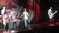 5 Seconds of Summer- Teenage Dream (Katy Perry Cover) - London - February 24, 2013- Matinee