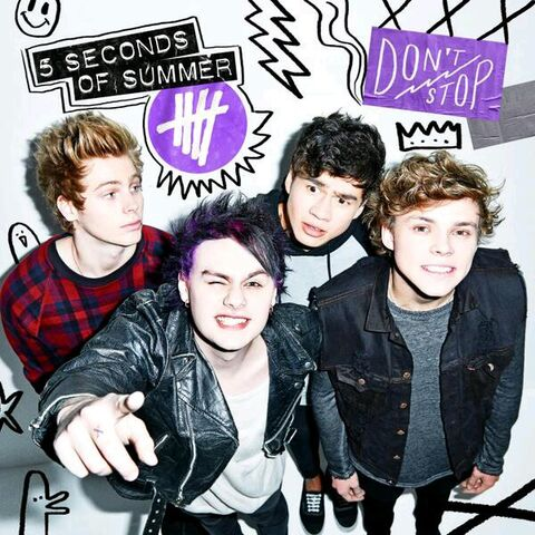 File:5 Seconds of Summer - Don't Stop.jpg