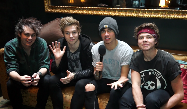File:5 seconds of summer.png