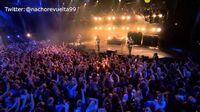 5SOS iTunes Festival 2014 Full Concert