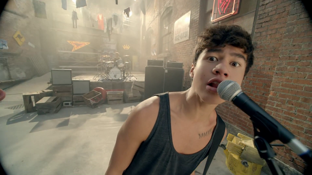 File:5 Seconds of Summer - She Looks So Perfect - 5 Seconds of Summer Wiki (106).png