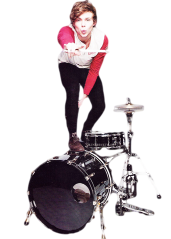 File:5sos-ashton-irwin-drummer-png-Favim com-1752329.png