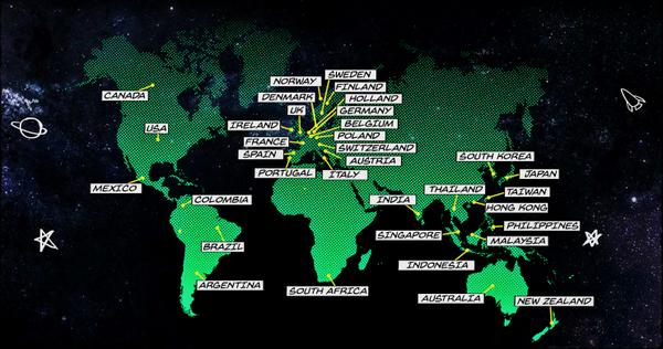 File:Derpcon Countries.jpg