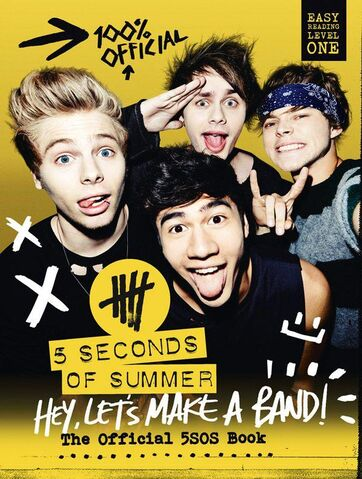 File:Hey-let-s-make-a-band-.jpg