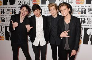 5-seconds-of-summer-billboardbiz-650