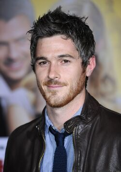 936full-dave-annable