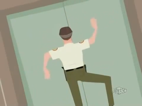 File:Ron Runs Into An Elevator.png