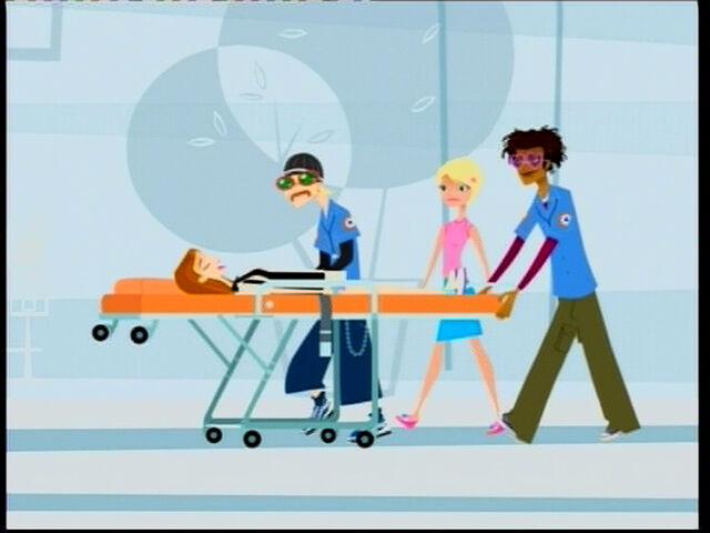 File:Paramedics.jpg