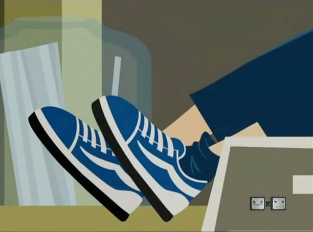 File:Jude's feet.jpg