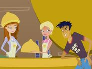 6teen Take This Job and Squeeze It