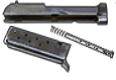 File:Sniper Rifle Parts.png