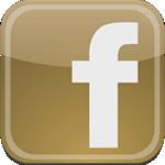 FacebookBrown