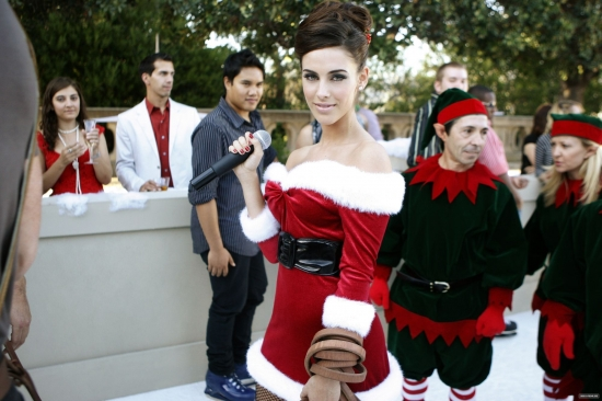 File:Holiday90210.jpg